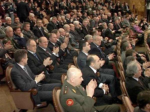 знакомства православных людей forom
