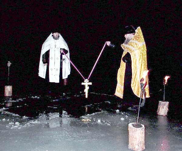 http://www.vob.ru/news/2005/01/18_600.jpg