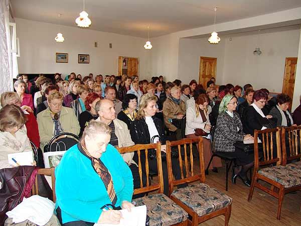Тукаевская больница официальный сайт